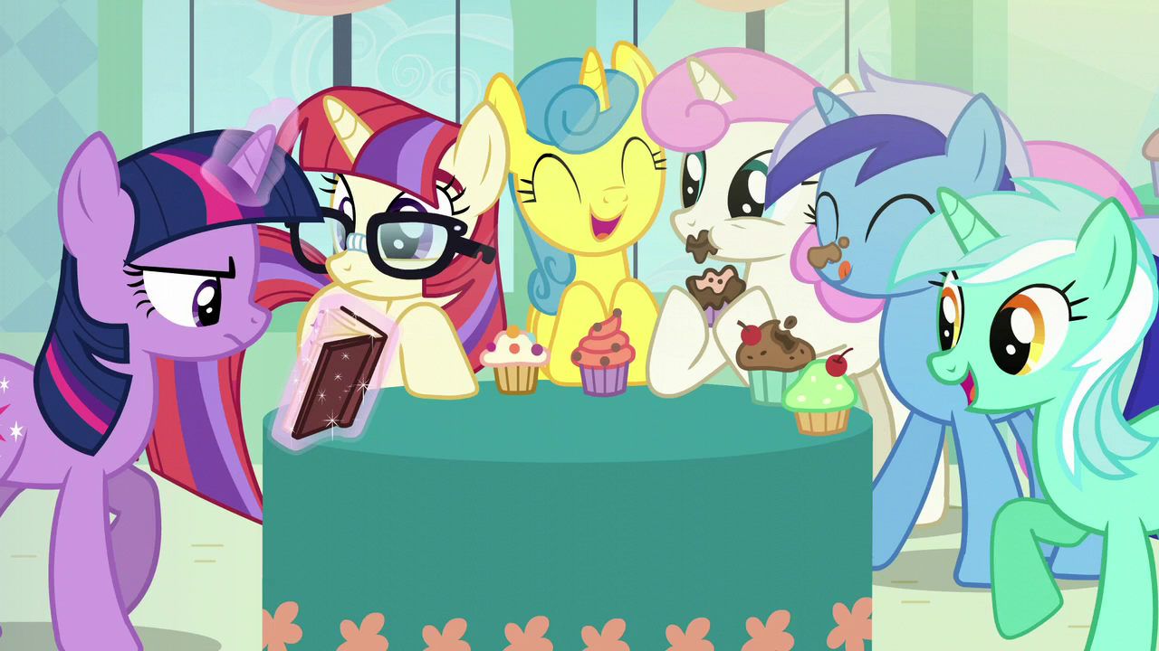 photo of twilight 2c moon dancer 2c and friends s5e12 png