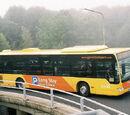 Gatwick Parking Shuttle
