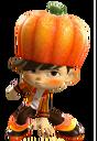 Gloyd Orangeboar.png