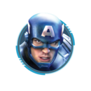 The Avengers Playmation Avatar 01.png