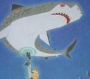 Tiger Shark Power