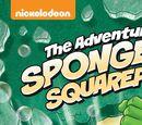 The Adventures of SpongeBob SquarePants