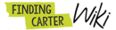 Finding Carter Wiki (black).png