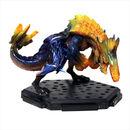 Capcom Figure Builder-Raging Brachydios Figure 001.jpg