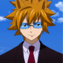 Loke Profile Proposal.png