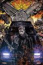 Mad Max Fury Road - Mad Max Vol 1 1 Textless.jpg