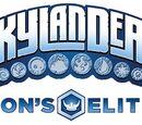 Eon's Elite