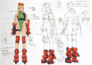 Cammy Concept (Cannon Spike).png