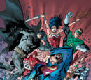 Justice League of America Vol 4 2/Images