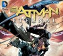 Batman Eternal Vol. 2 (Collected)