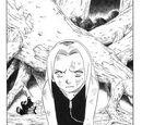 Keputusan Sakura!! (bab 53)