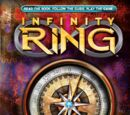 Infinity Ring (series)