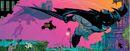 Batman Dick Grayson Prime Earth 0001.jpg