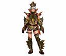 FrontierGen-Abi G Armor (Blademaster) (Female) Render 001.jpg