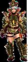 FrontierGen-Abi G Armor (Blademaster) (Female) Render 001.png