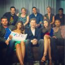 2015-CC-TVLine-TO-Cast.jpg