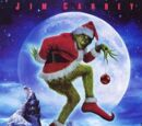 Dr. Seuss' How the Grinch Stole Christmas (film)