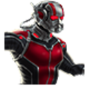 Ant-Man Icon Large 1.png