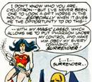 Super Powers Vol 3 1/Images