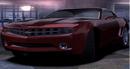 CARBON Chevrolet Camaro Concept.png