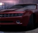 Konzeptwagen