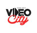 Vidéo City Paris