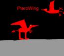 PtaraWing