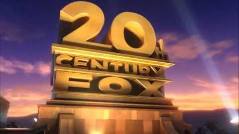 20th Century FOX Home Entertainment (2013, Long Version) 4x3 Regular Audio