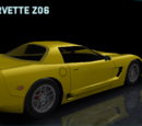 Need for Speed: Underground Rivals/Fahrzeuge