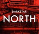 North (Darkstar album)