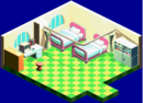 MMBN-Infirmary.png