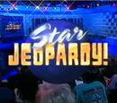Star Jeopardy!