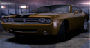CARBON Dodge Challenger Concept.png