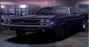 CARBON Dodge Challenger RT 440.png