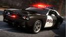 HP2010 Dodge Challenger SRT8 Cop.jpg