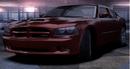 CARBON Dodge Charger SRT8.png