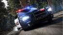 HP2010 Dodge Charger SRT8 Cop.jpg