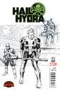 Hail Hydra Vol 1 1 Design Variant.jpg