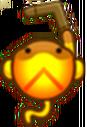 Boomerang Thrower BTDX.png