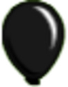 Black Bloon X.png