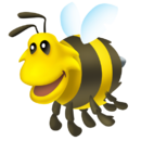 Honey Bee.png