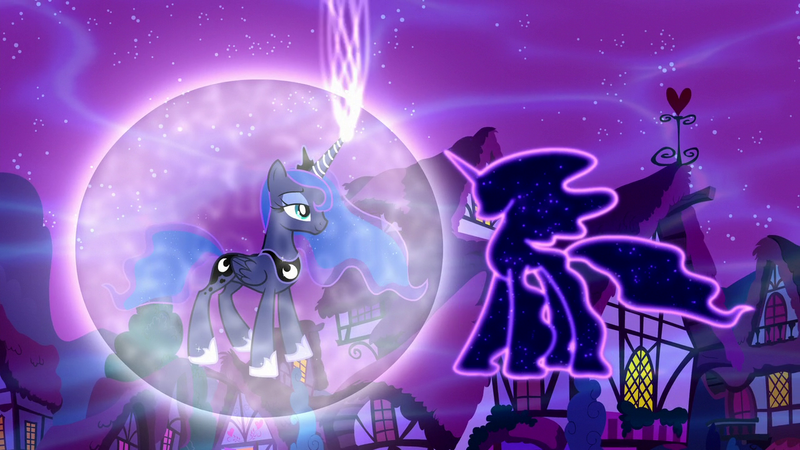 http://img2.wikia.nocookie.net/__cb20150713155500/mlp/images/thumb/6/65/Princess_Luna_faces_the_Tantabus_S5E13.png/800px-Princess_Luna_faces_the_Tantabus_S5E13.png