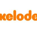 Personajes de Nickelodeon