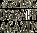National Geographic (magazine)