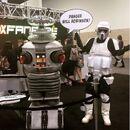 Robot and Clone Warrior.jpg