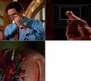 Микроскопическое зрение