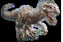 Indominus Rex New.png