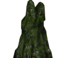 Rainforest Rocks (JimmyzHoopz)