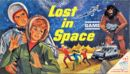 Lost in Space Game.jpg