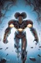 Infinity Gauntlet Vol 2 5 Textless.jpg